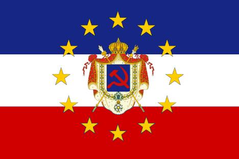 picflag