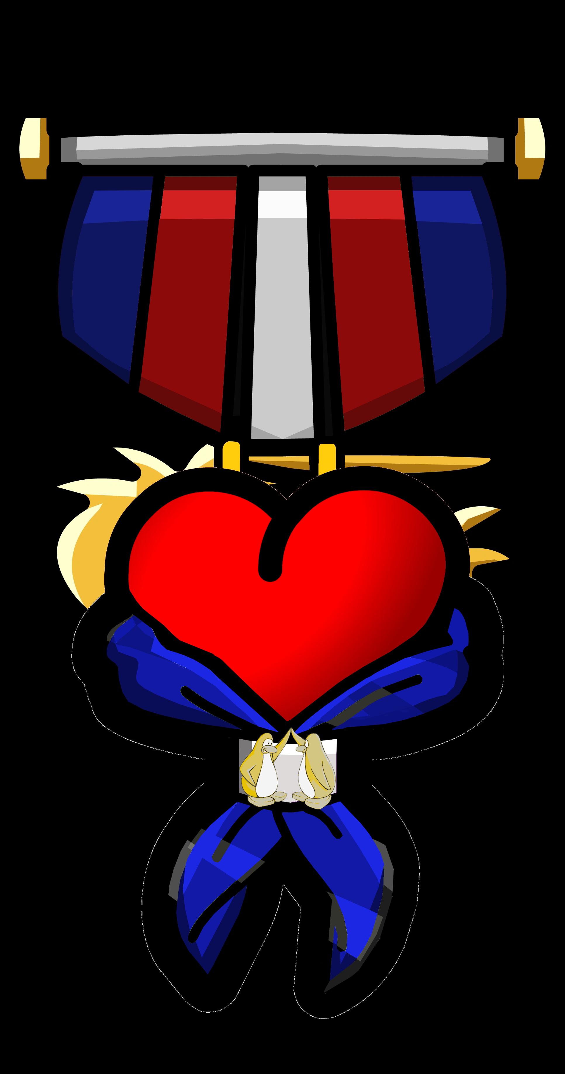 medalofcamaraderie